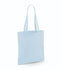 products/westfordmill_w101_pastel-blue.jpg