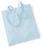 products/westfordmill_w101_pastel-blue_flat-shot_e.jpg