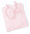 products/westfordmill_w101_pastel-pink_flat-shot_e.jpg