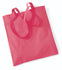 products/westfordmill_w101_raspberry-pink_flat-shot_e.jpg