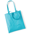 products/westfordmill_w101_surfblue_a_1312.png