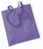 products/westfordmill_w101_violet_flat-shot_e.jpg