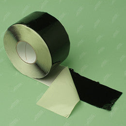 Standard air tightness tape (10m) - UdiSTEAM Butyl - backtoearthsupplies