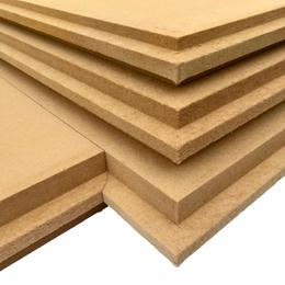 Universal wood fibre insulation board - Beltermo Ultra - Back to Earth