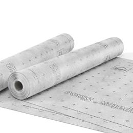 Vapour control and airtightness membrane - Ampatex Sinco - 1.5m x 100m - Back to Earth
