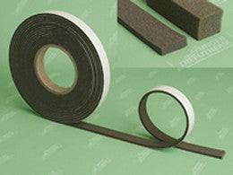 Joint sealing tape - UdiJOINTING - Back to Earth