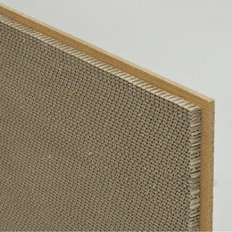 Ultra-thin wood fibre insulation boards - UdiIN2CM - Back to Earth
