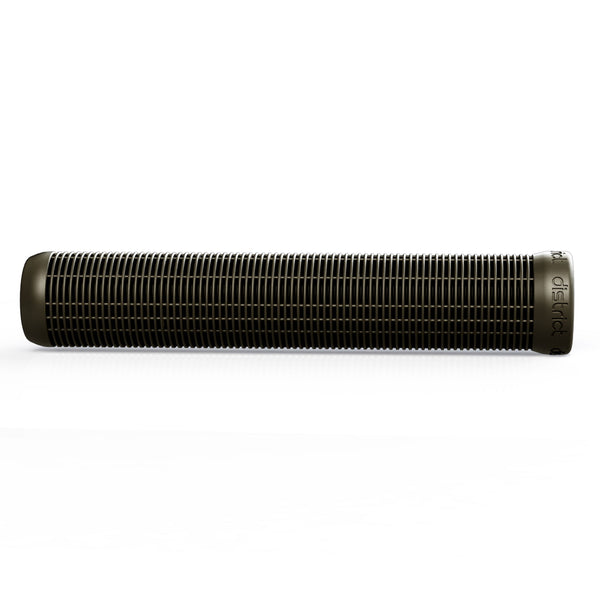 District S-Series G15L Grips Long 170mm Black