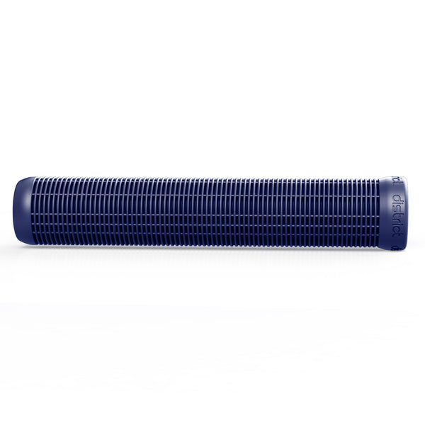 District S-Series G15L Grips Long 170mm Blue