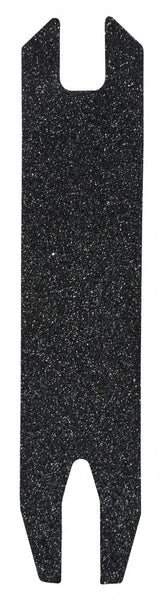 Sacrifice Grip Tape Sheets Replacement OG Player- Black