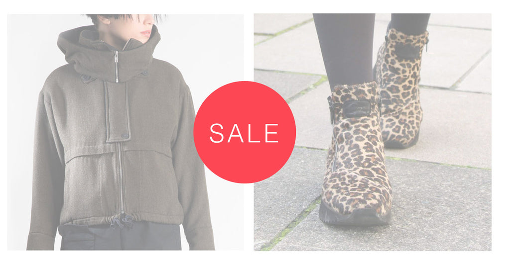 Sale on at Blue Womens Clothing