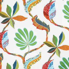 Tahiti Fabric from the New Furniture Range at Blue Home