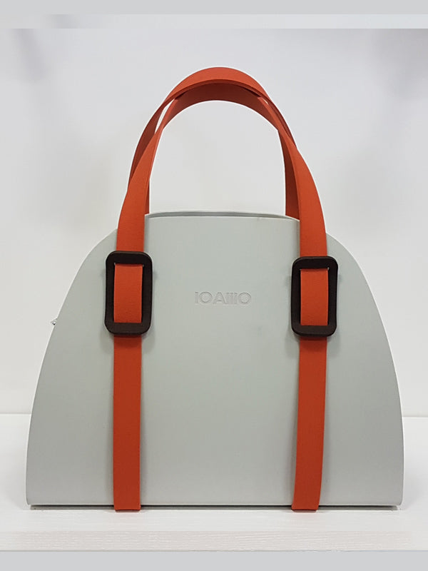 IOAIIIO Vegetarian Handbag in 5 Colours