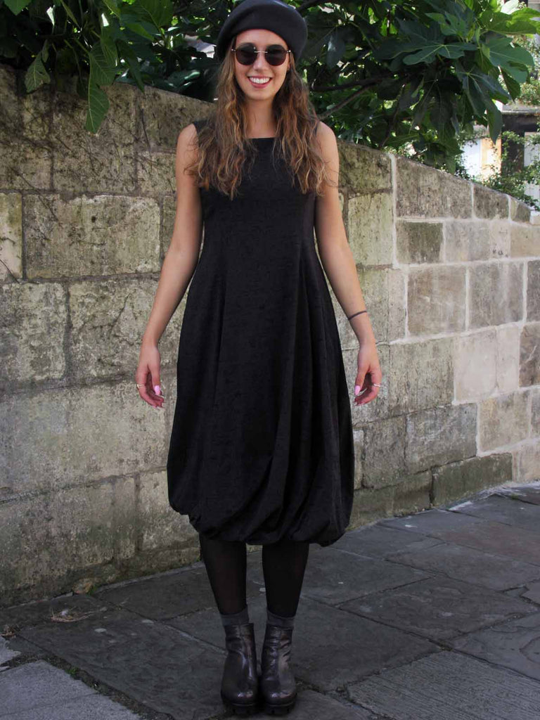 Rundholz Black Label Dress - 2 Colours