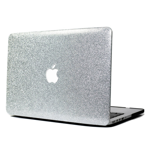 Shop MacBook Case