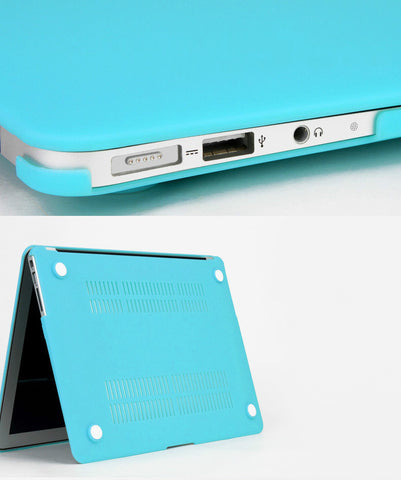 Tiffany Blue MacBook Pro Hardcase