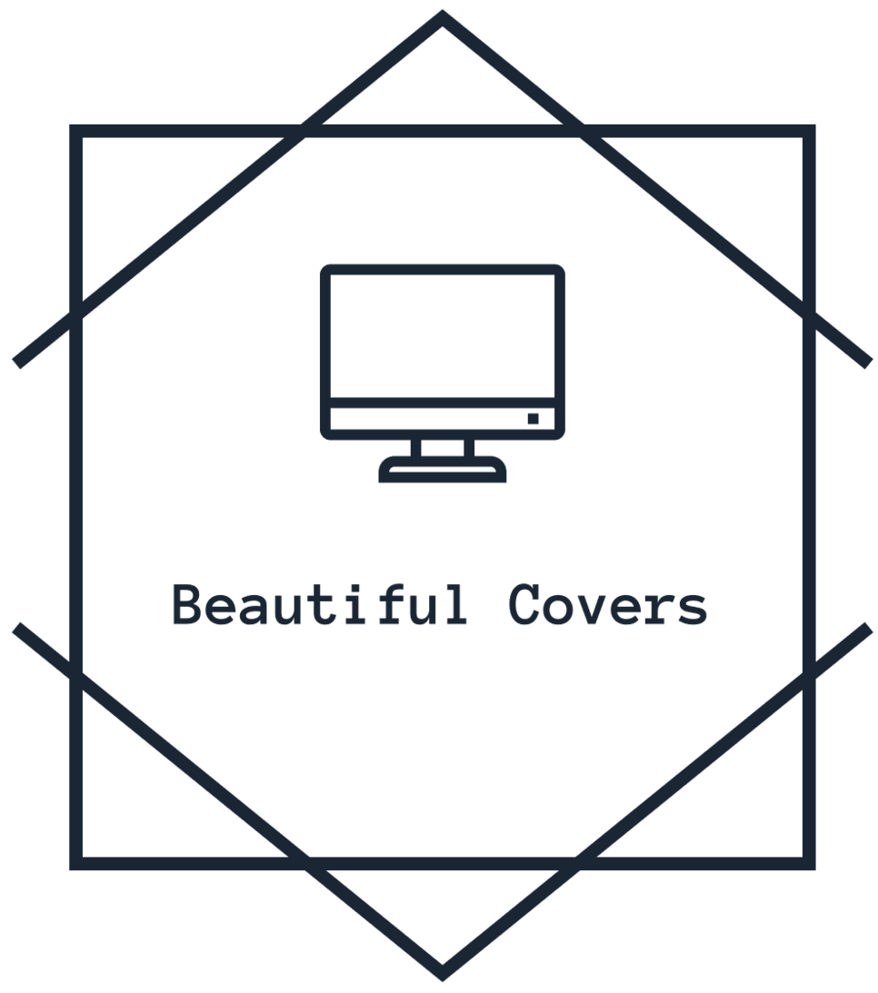 Beautiful Covers