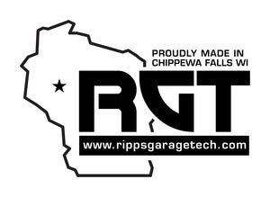 Ripp's Garage Tech LLC