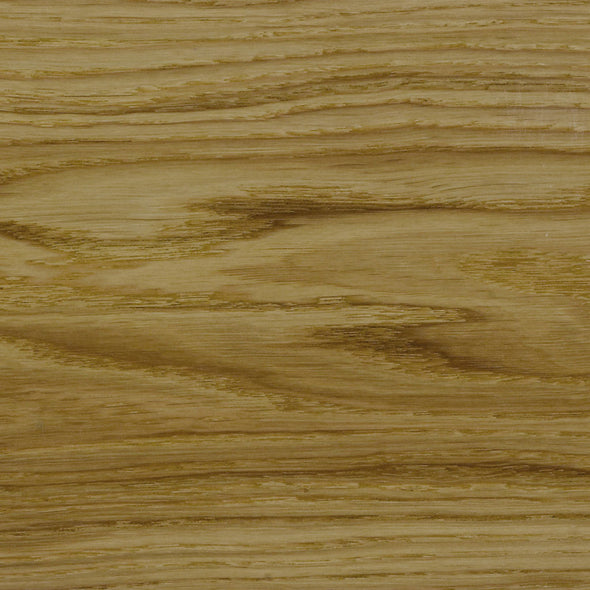 Rubio Monocoat Oil Plus 2c Oak