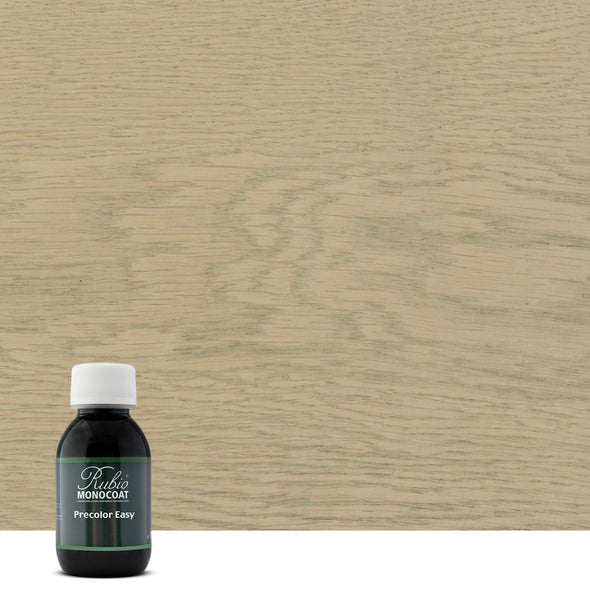 Rubio Monocoat Precolor Easy Pebble Grey
