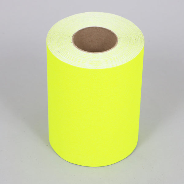 Jessup (Neon Yellow)