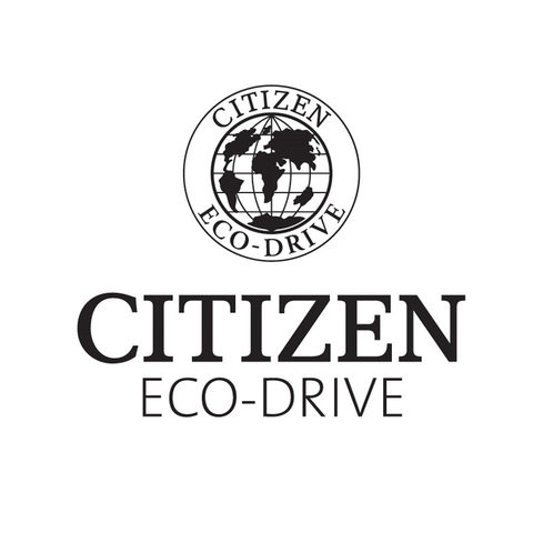 Citizen Watch EW9920-50E