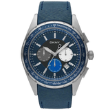 DKNY Mens Watch NY1487