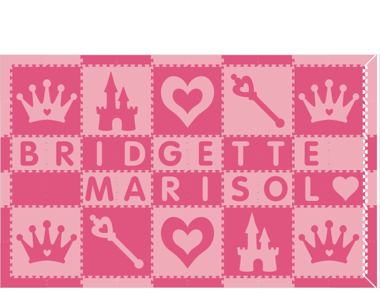 Bridgette Marisol IC  PRI PC 6x10