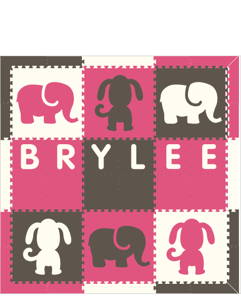 Brylee IC Mixed 3C 6x6 v2