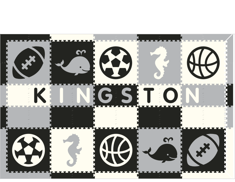 Kingston V3 BWH 6x10