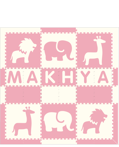 Makhya Safari WC 6x6