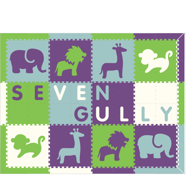 Seven Gully IC 4C 6x8
