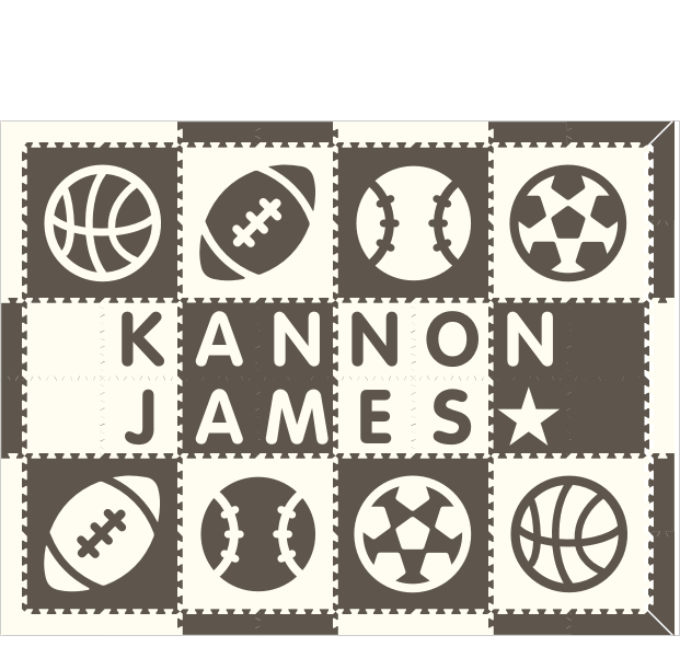 Kannon James IC SPO GW 6x8