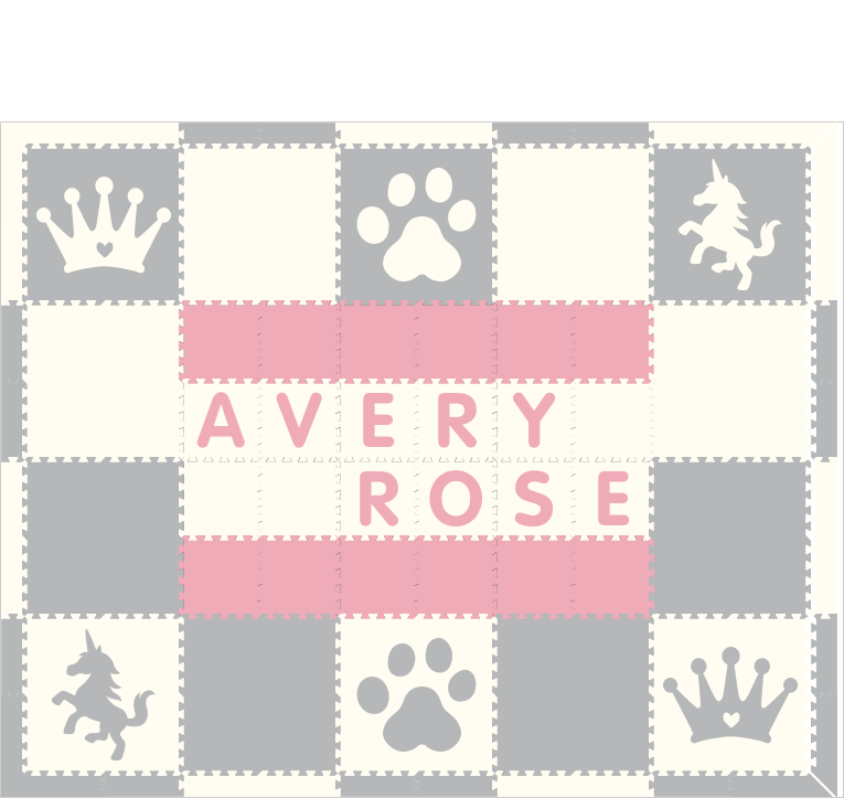 Avery Rose WCH 8x10