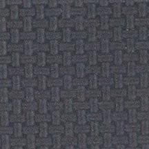 Outlet: SoftTiles 1x1 Foam Mats FULL CASE (40 Mats) $.90/Mat