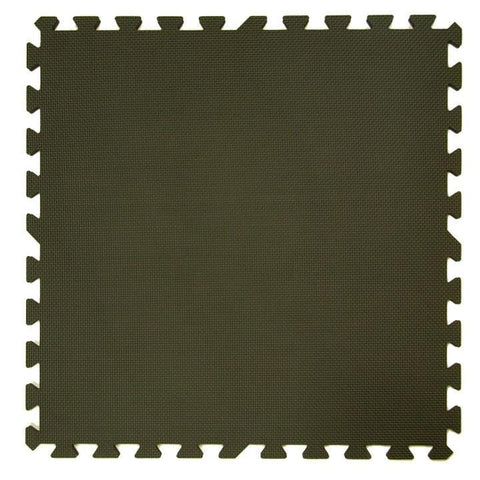 Outlet: SoftTiles 2x2 Foam Mats