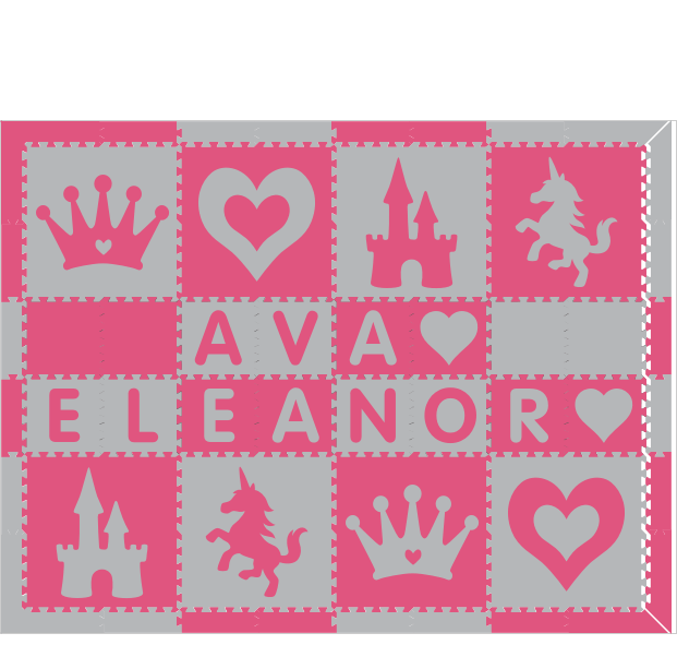 XDR3769-Ava eleanor pri PH 6x8