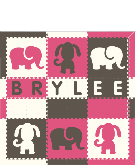 Brylee IC Mixed 3C 6x6