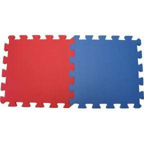 Outlet: SoftTiles 1x1 Mats