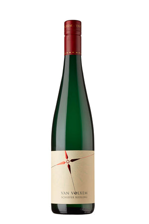 SCHIEFER RIESLING - DEALER DE VIN