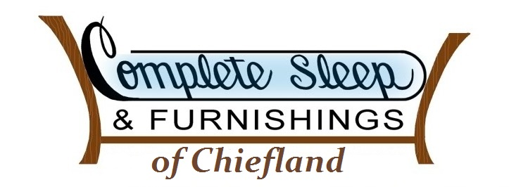 Complete Sleep & Furnishings of Chiefland
