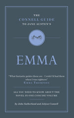 http://www.connellguides.com/collections/english-literature/products/the-connell-guide-to-jane-austens-emma