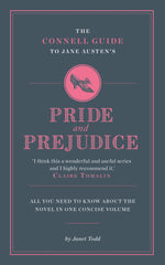 http://www.connellguides.com/collections/english-literature/products/the-connell-guide-to-jane-austens-pride-and-prejudice