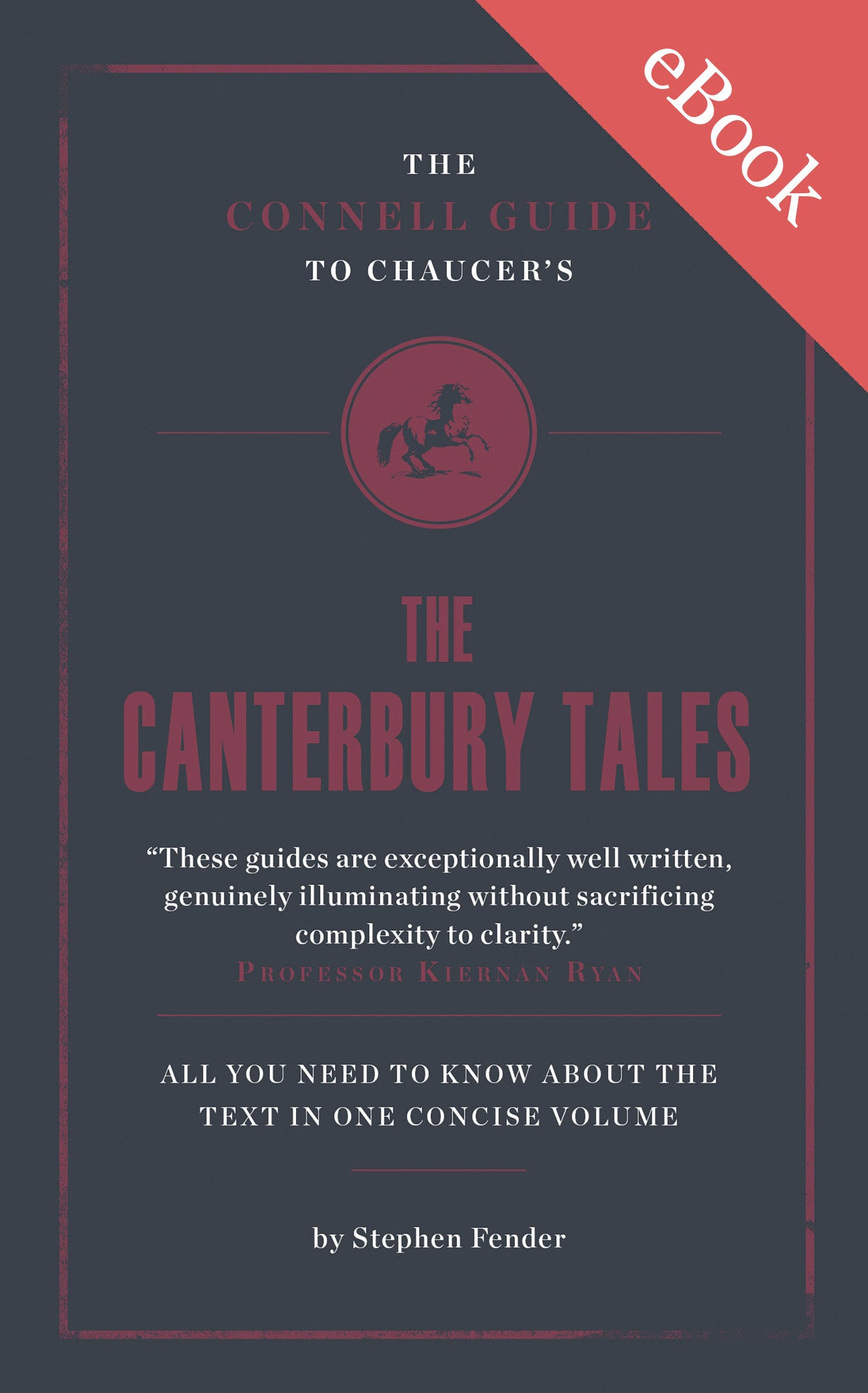 Ct study guide array geoffrey chaucer u0027s the canterbury tales study guide rh connellguides fandeluxe Images