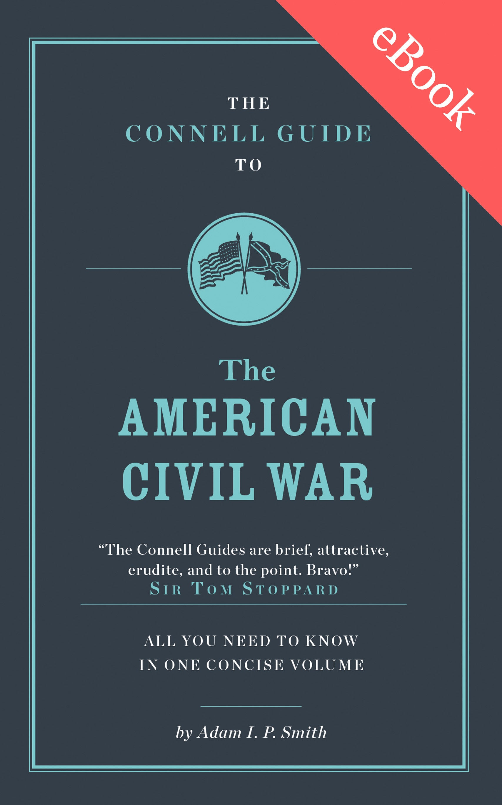 the connell guide to the american civil war available now rh connellguides com Adam Bible Study Adam Bible Study