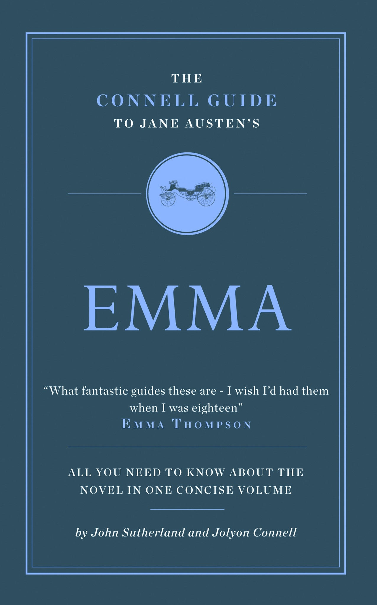 essay on emma by jane austen on characterization in emma by jane austen introduction jane austen, one of the distinguished english novelists of the 19th century, is indeed so fine an artist and credited with having brought the english novel to its maturity.