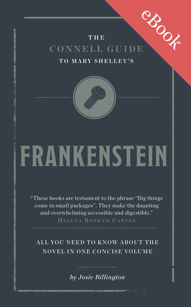 Frankenstein Study Guide Question And Answers