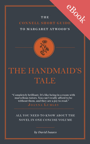Margaret Atwood's The Handmaid's Tale