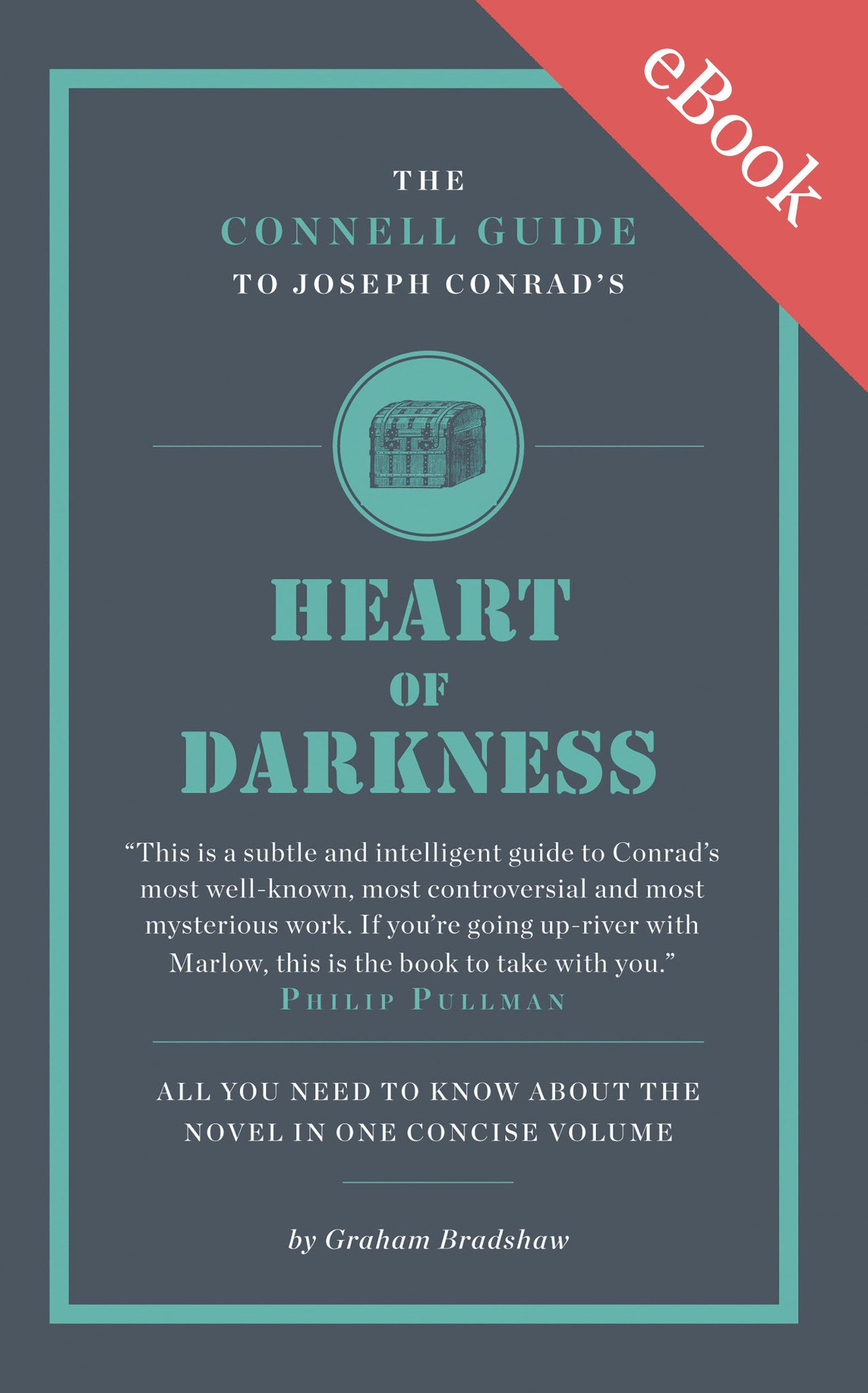 heart of darkness critical essay joseph conrad s the heart of  joseph conrad s the heart of darkness study guide connell guides joseph conrad s the heart
