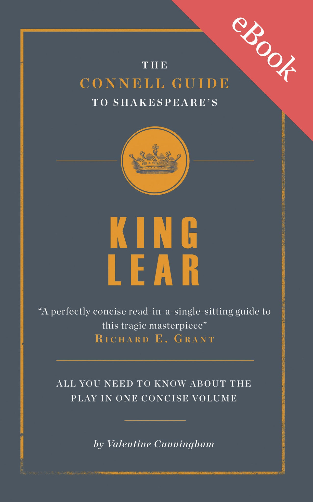 King Lear: Study Guide